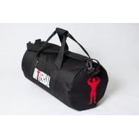 Спортивная сумка UNIVERSAL SUN80 (РЕПЛИКА)
